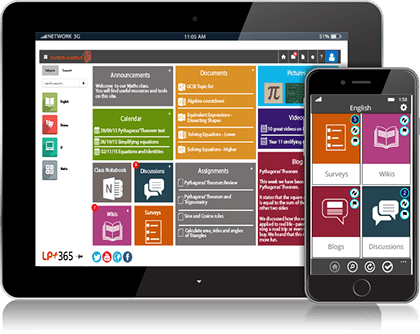 lp365-tablet-and-mobile-learning-for-schools