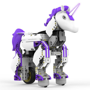 UNICORNBOT_IMAGE_1_FINAL_flip